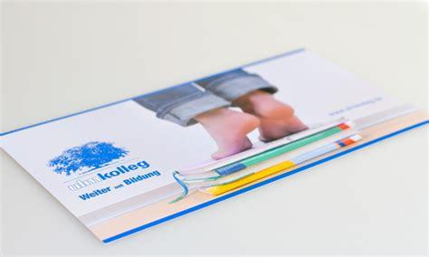 Spesial Kaos Print Premium Umakuka Bogor In 1 http www kaos de broschuere erstellen print anzeigen