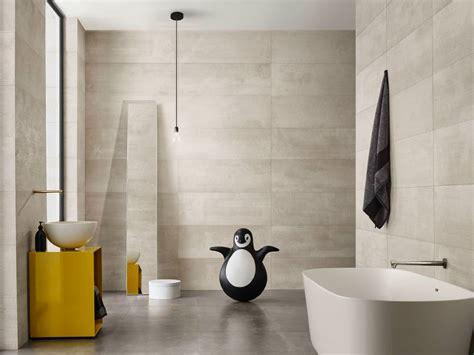 Bathroom Decor And Tiles
