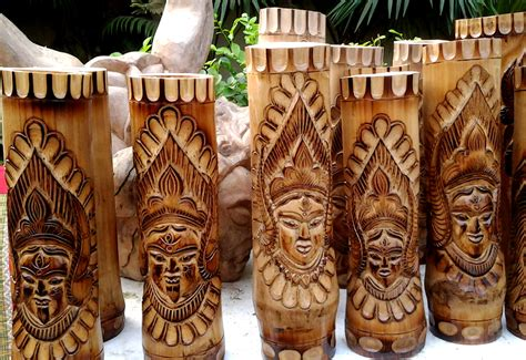 How To Make Handmade Decorative Items For Home hasta kala art of crafting with hands nakshi