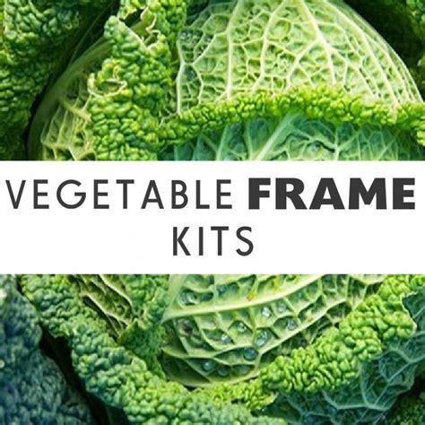 29 Best Images About Wondermesh Insect Netting On Vegetable Garden Netting Frame