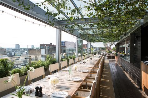 best roof top bars in london the best rooftop bars in east london