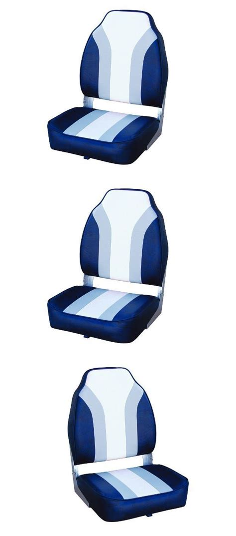bass boat seats with armrests boat captain chairs best home chair decoration
