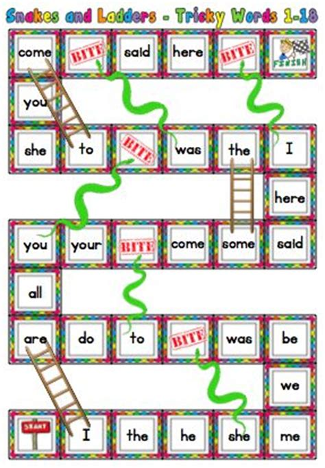 printable phonics games year 1 c0eb1da7477364d3d4f201839b00e33c jpg 287 215 413 reception