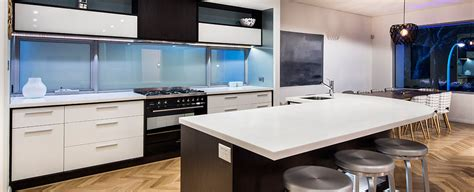 The Home Depot Kitchen Design Kitchen Kitchen Cabinets Home Depot Simple Kitchen