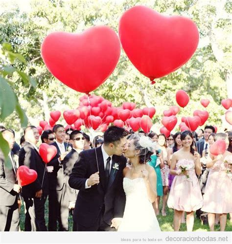 ideas para decorar un salon en san valentin ideas para decorar una boda en san valent 237 n llena de