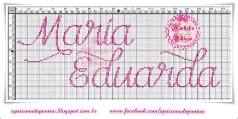 dafont moonflower 25 unique fonte letra cursiva ideas on pinterest fontes