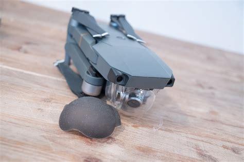 Terlaris Dji Mavic Gimbal Silicon Cover 1 so do you leave blades and gimbal lock when you traveling in vehicle dji mavic drone forum