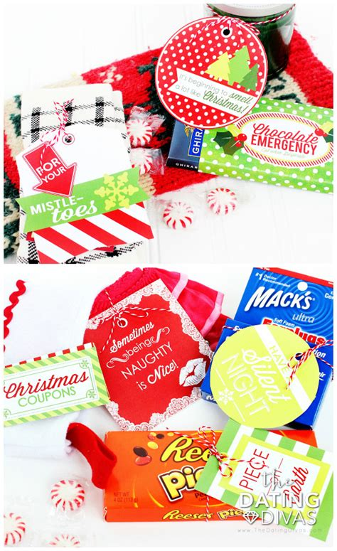 christmas stocking stuffers the ultimate pack of stocking stuffer ideas