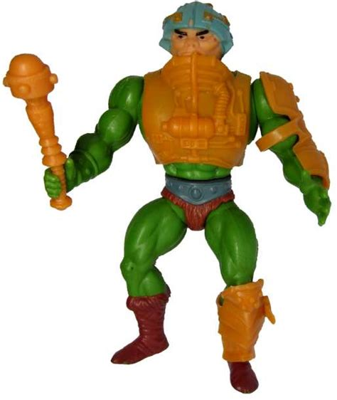 Different Names Of Green by Man At Arms Masters Of The Universe
