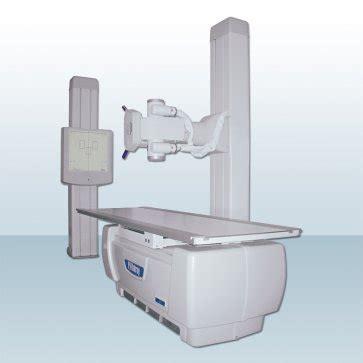 test radiologia gf system srl radiologia ecografia test qualit 224