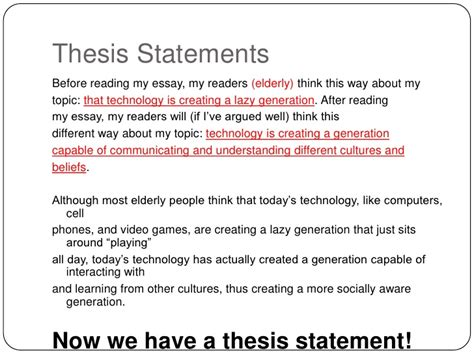 thesis statements about education thesis statements about education thedrudgereort625 web