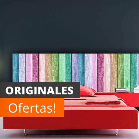 muebles originales online #1: cabeceros-originales-baratos.jpg