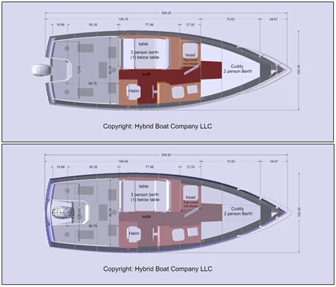 sailboat floor plans comment on this picture norseman motor yachts floor plan