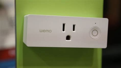 wemo light switch wi fi enabled finally a belkin wemo light switch can dim the lights