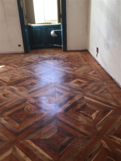 pavimenti vecchi pavimenti vecchi idee costruzione