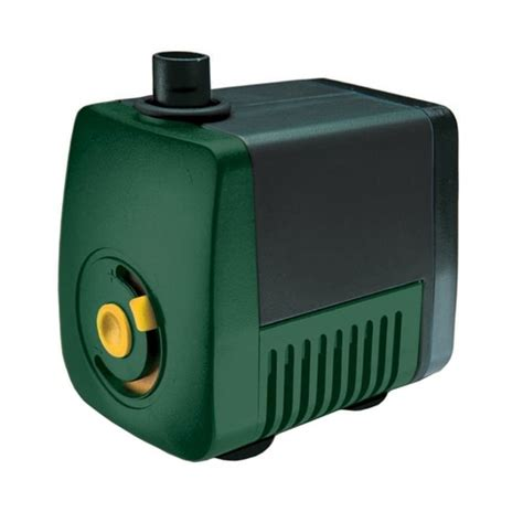 blagdon mini indoor feature pump 550i blagdon from pond