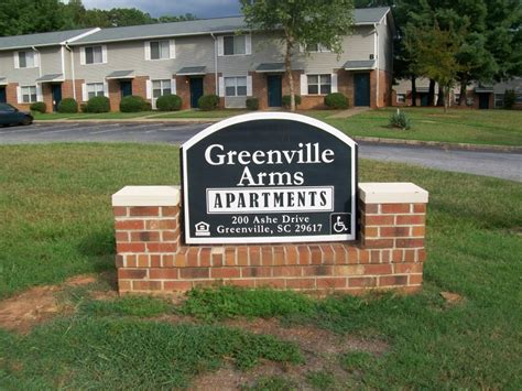 low income housing in greenville sc greenville arms alp greenville sc subsidized low rent apartment
