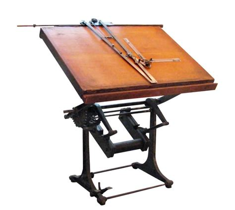 Small Drafting Desk Small Antique Drafting Table Image Home Decorations How To Design Antique Drafting Table