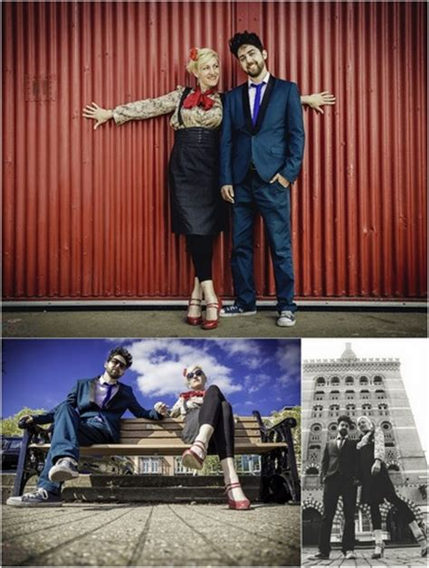 swing dance bristol swing dance in the city inspiration e shoot