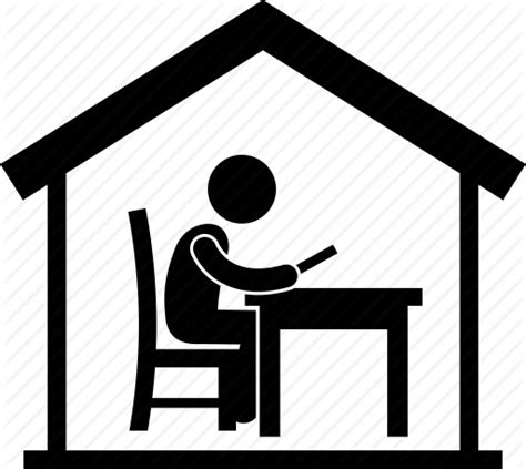 education home homeschooling house learning student