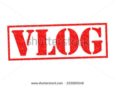 background vlogger vlogging stock photos images pictures shutterstock