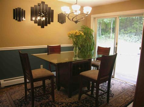 Simple Chandeliers For Dining Room Dining Room Chandeliers With Simple Style Plushemisphere