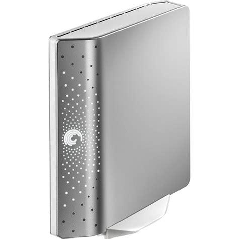 Harddisk Seagate 2tb seagate 2tb freeagent desk external drive st320005fda2e1 rk