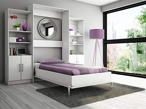 modern murphy beds murphy bed over sofa smart wall beds couch combo