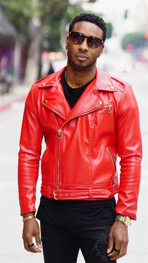 pattern review moto jacket red moto jacket using modified simplicity pattern 8174