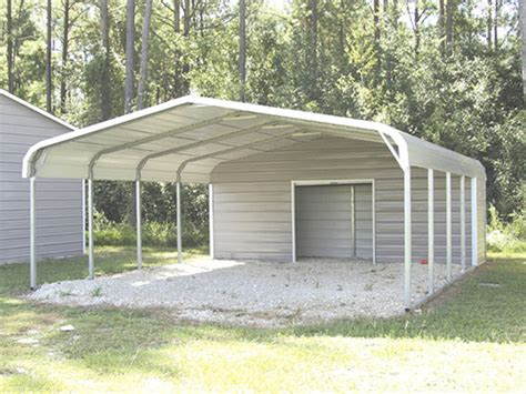 Carport Plans With Storage by Build Japanese Shed Best Sheds Carports Wood Sheds Plans