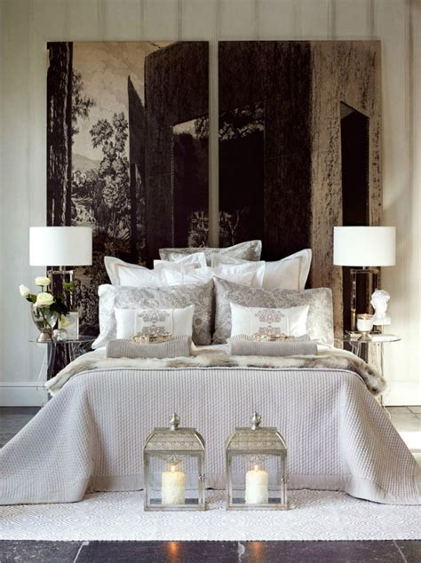 zara home bedroom ideas new zara home collection autumn winter 2014 2015 decor
