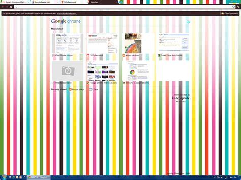 google theme kate spade allegro google chrome kate spade