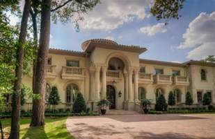 mediterranean mansion mediterranean mansion in houston tx with amazing foyer