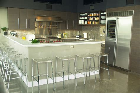 modern breakfast bar stools lucite bar stools kitchen modern with breakfast bar clear