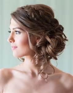 101 braided hairstyles for hair and medium hair