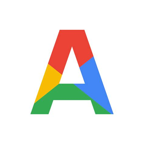 google images letters how to get google font letters for your profile pic