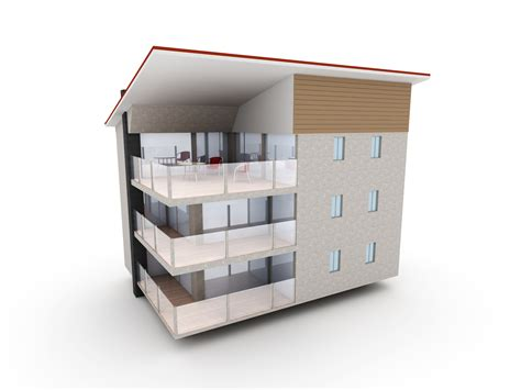 ikea krydda vaxer usa 19 apartments floor plans design casa cubo by
