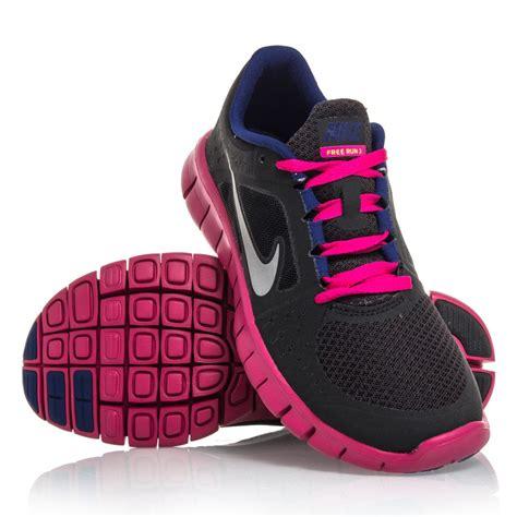 nike running shoe for nike running shoes for biokol nu