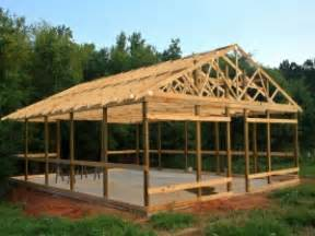 Garage Shed Designs garage amp shed pole barn house plans with pole barn house blueprints