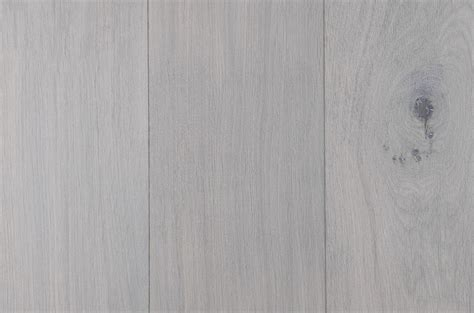 Light Grey Wood Floors by Gunmetal Vs Grey Wood Flooring How To Choose Wood And Beyond