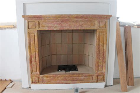 camini marmo antichi caminetto marmo antico arredamento idee per arredare part