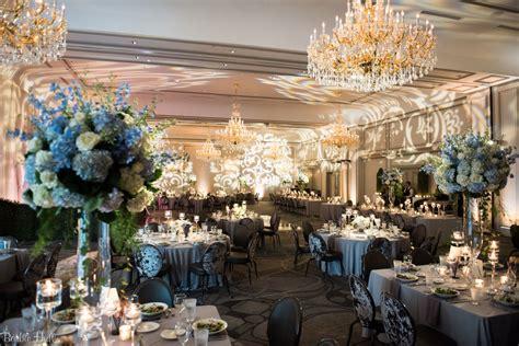 wedding venues wedding reception weddingwire grand bohemian hotel mountain brook venue birmingham al weddingwire