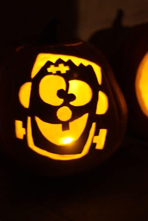 knife pumpkin pattern brig s blog pumpkin carving with the balboa knife