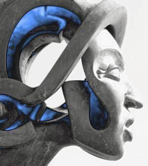 alimentazione e mal di testa cicciottelli it curare il mal di testa con l alimentazione