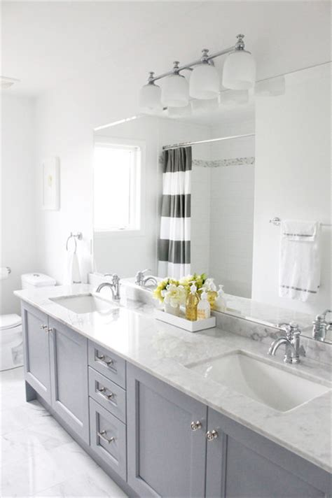 master bedroom before and after am dolce vita main bathroom traditional bathroom toronto by am