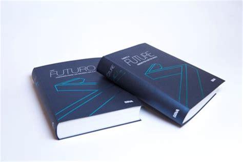 libro agualuna ala delta serie todos los libros de openmind desc 225 rgatelos en todos los formatos