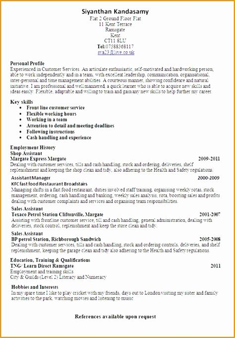 resume builder uk 28 images resume builder uk resume
