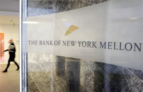 the bank of new york mellon bank hd wallpapers search