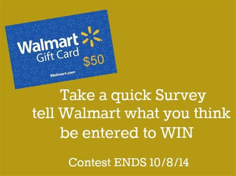 Walmart Surveys For Gift Cards - hoosier homemade 187 reviews giveaways