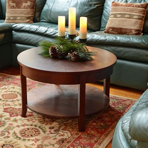 coffee table collection roy home design